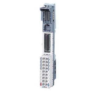 Siemens_6ES7193_6BP00_0DA0