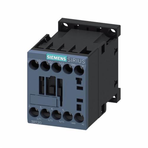 Siemens_3RT20151AK61