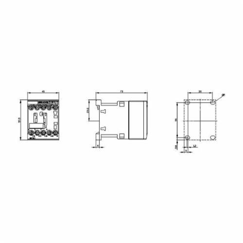 Siemens_3RT20151AK61_2