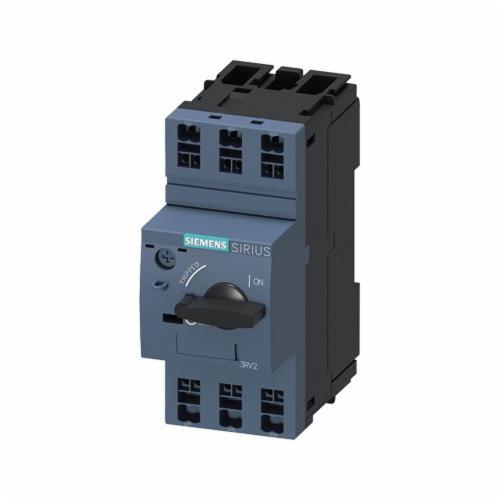 Siemens_3RV20214PA15