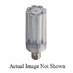 Light_Efficient_Design_LED_8024E42