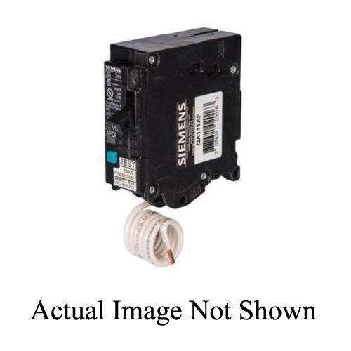 Siemens_QA120AFC