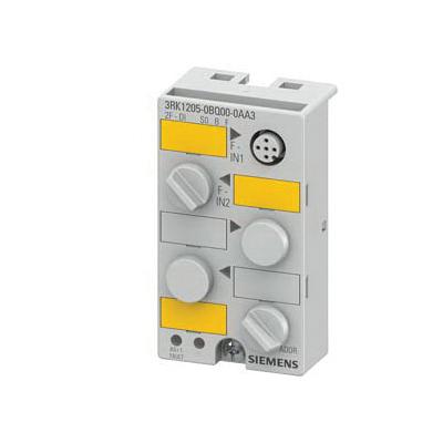 Siemens_3RK1205_0BQ00_0AA3