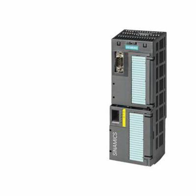 Siemens_6SL32460BA221FA0
