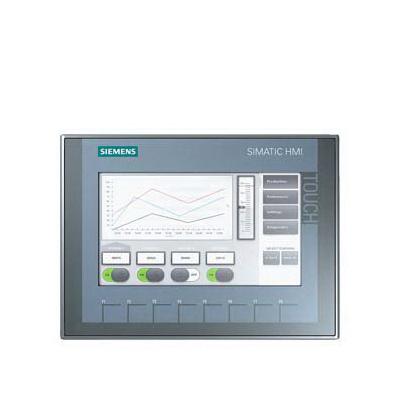SIMATIC_6AV2123_2GB03_0AX0