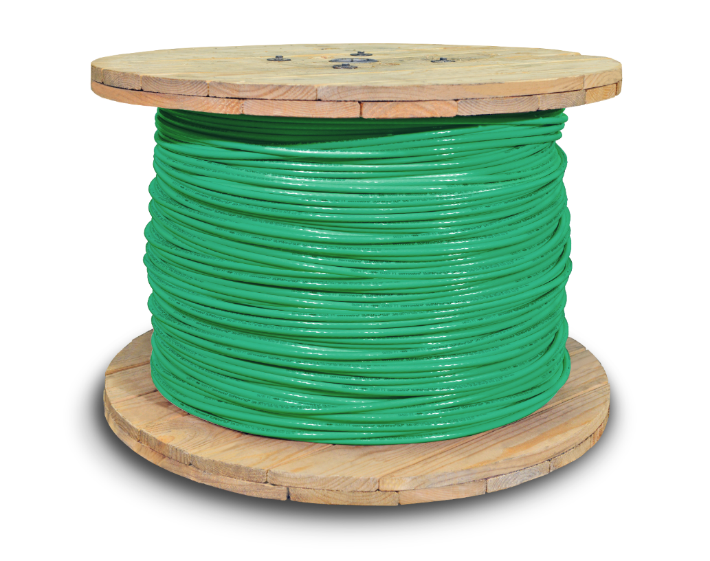 THHN_3-0awg_2500ft_green