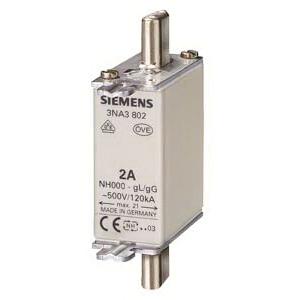 Siemens_3NA3803