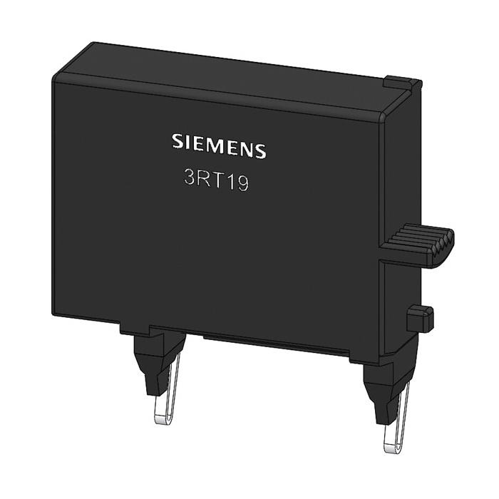 Siemens_3RT1926_1BC00