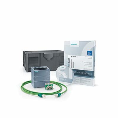 Siemens_6ES72121BD344YB0
