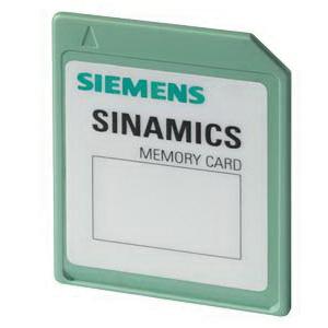Siemens_6SL3054_4AG00_2AA0