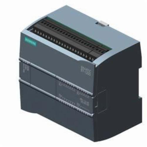 Siemens_6ES7214_1AG40_0XB0