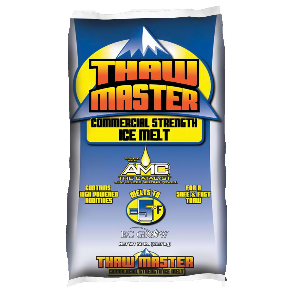 thaw-master-brochure-2