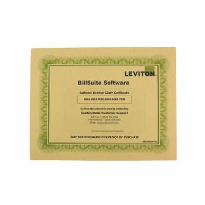 Leviton_LBSSW_1L