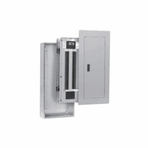 Siemens_P1718MC250AT