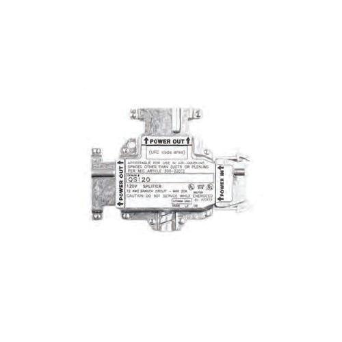 Lithonia_Lighting_QS120_12_3G_M10