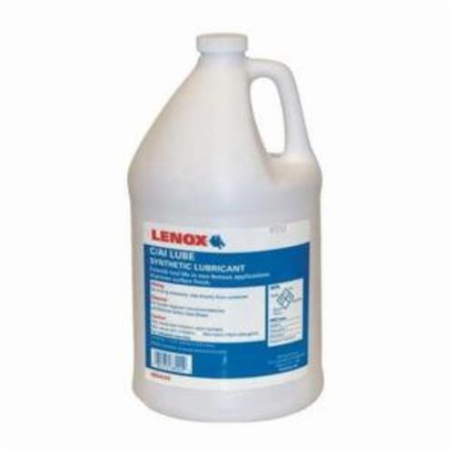 Lenox_68024LNX