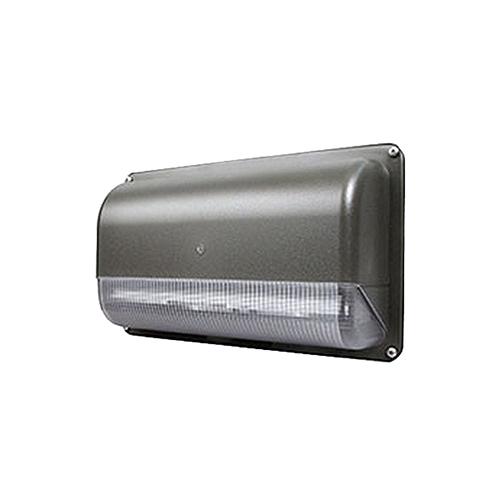 WPL13-33L850-U-PCBZ