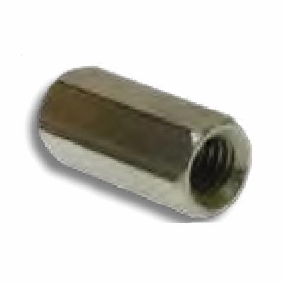 Metallics_RCTR28