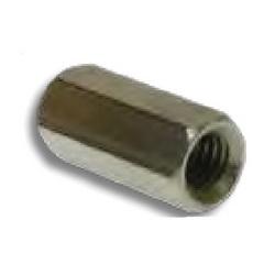 Metallics_RCTR28_DET