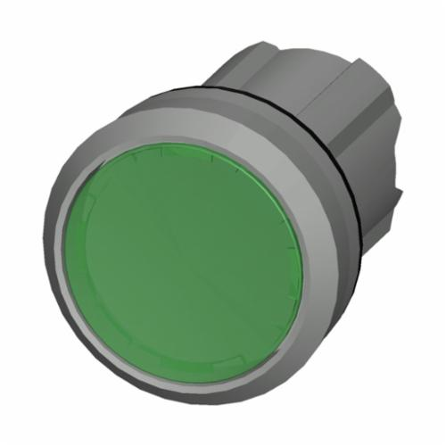 Siemens_3SU10510AB400AA0_2
