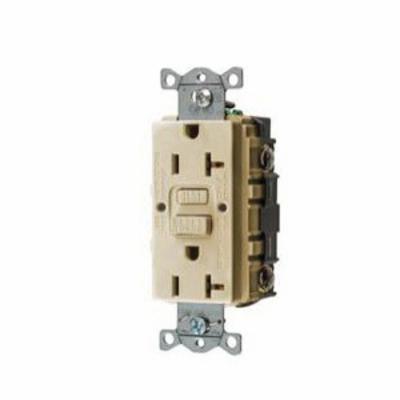Wiring_Device_Kellems_GFRST20I