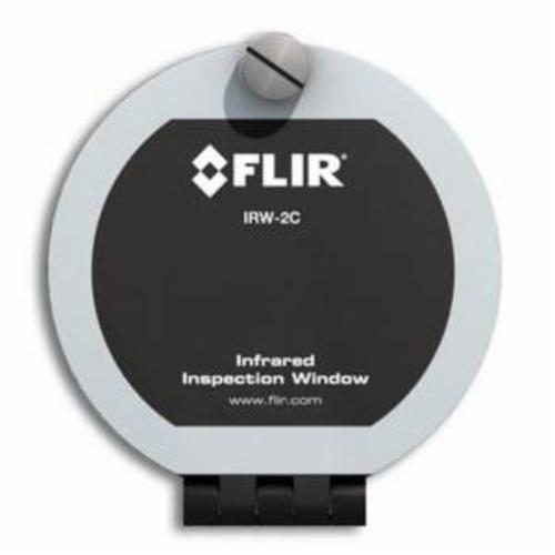 FLIR_19250_100