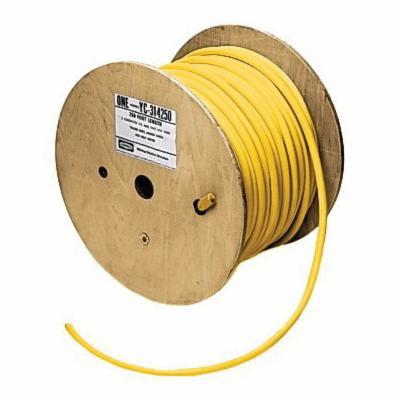 Wiring_Device_Kellems_YC310250