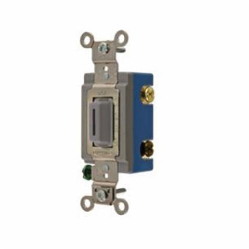 Wiring_Device_Kellems_HBL1203LG
