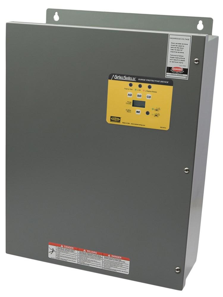 ID-PIC-v1-HBL3P320A