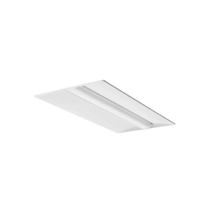 Lithonia_Lighting_2BLT4_40L_ADP_EZ1_LP840