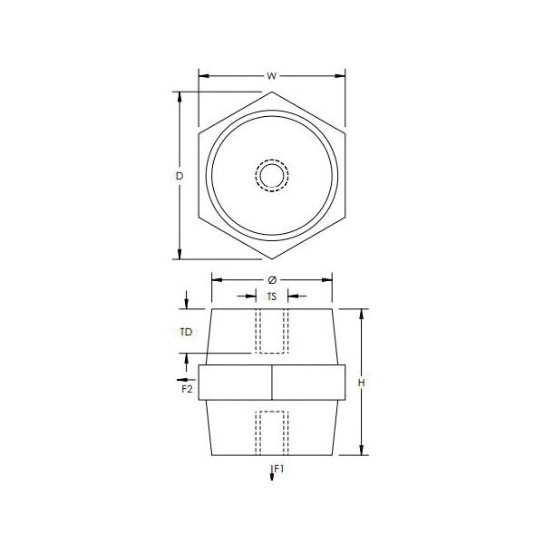 Hoffman_ISO11238_1