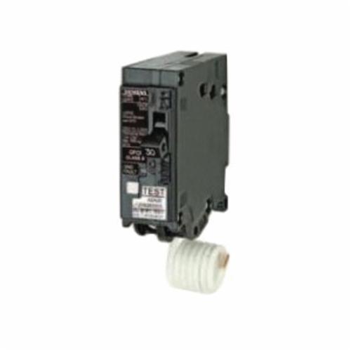 Siemens_QF120A