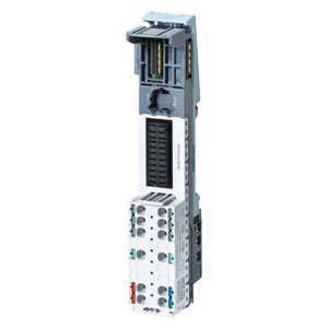 Siemens_6ES7193_6BP20_0DC0