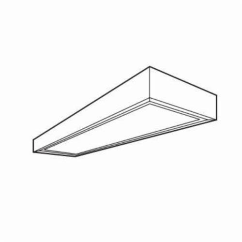Lithonia_Lighting_M_2_32_A12_MVOLT_GEB10IS