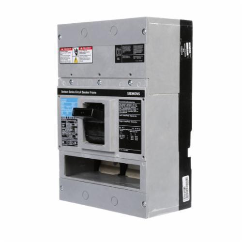 Siemens_LD63F600