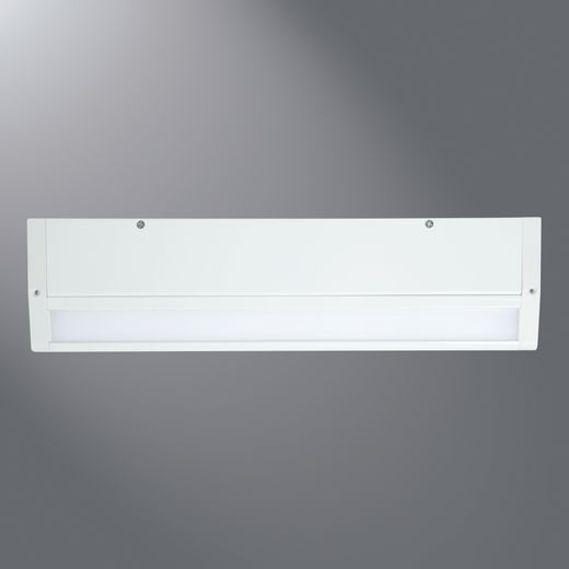 CooperLighting_HU1048D930P