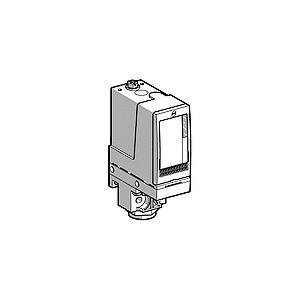 Schneider_Electric_XMLA300D2S13