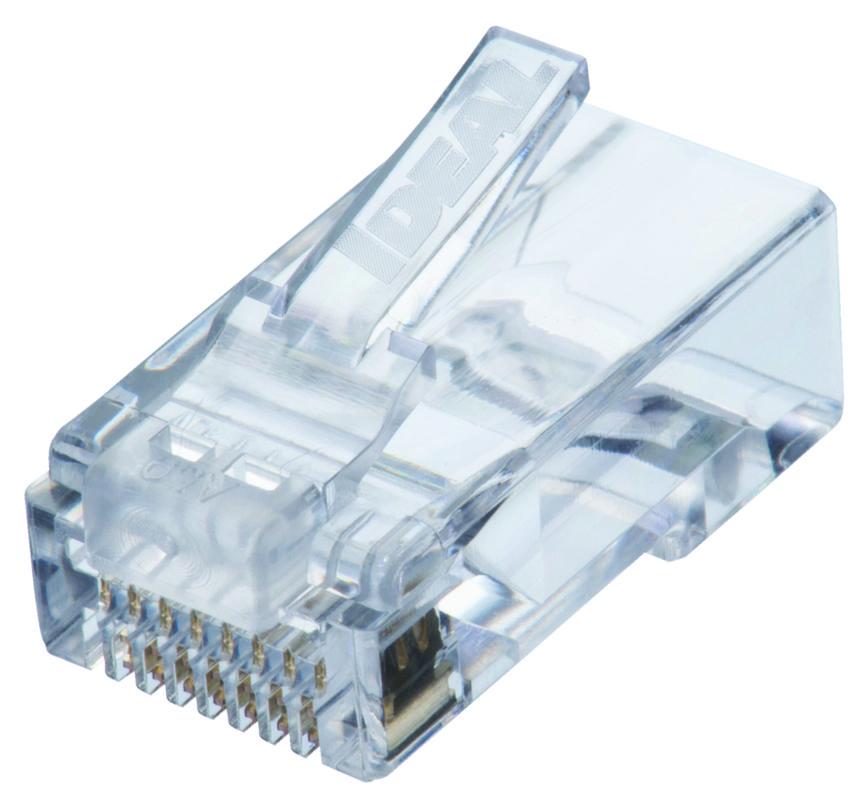 85-376cat6_feed-thru_modular_plugs_-50_pk