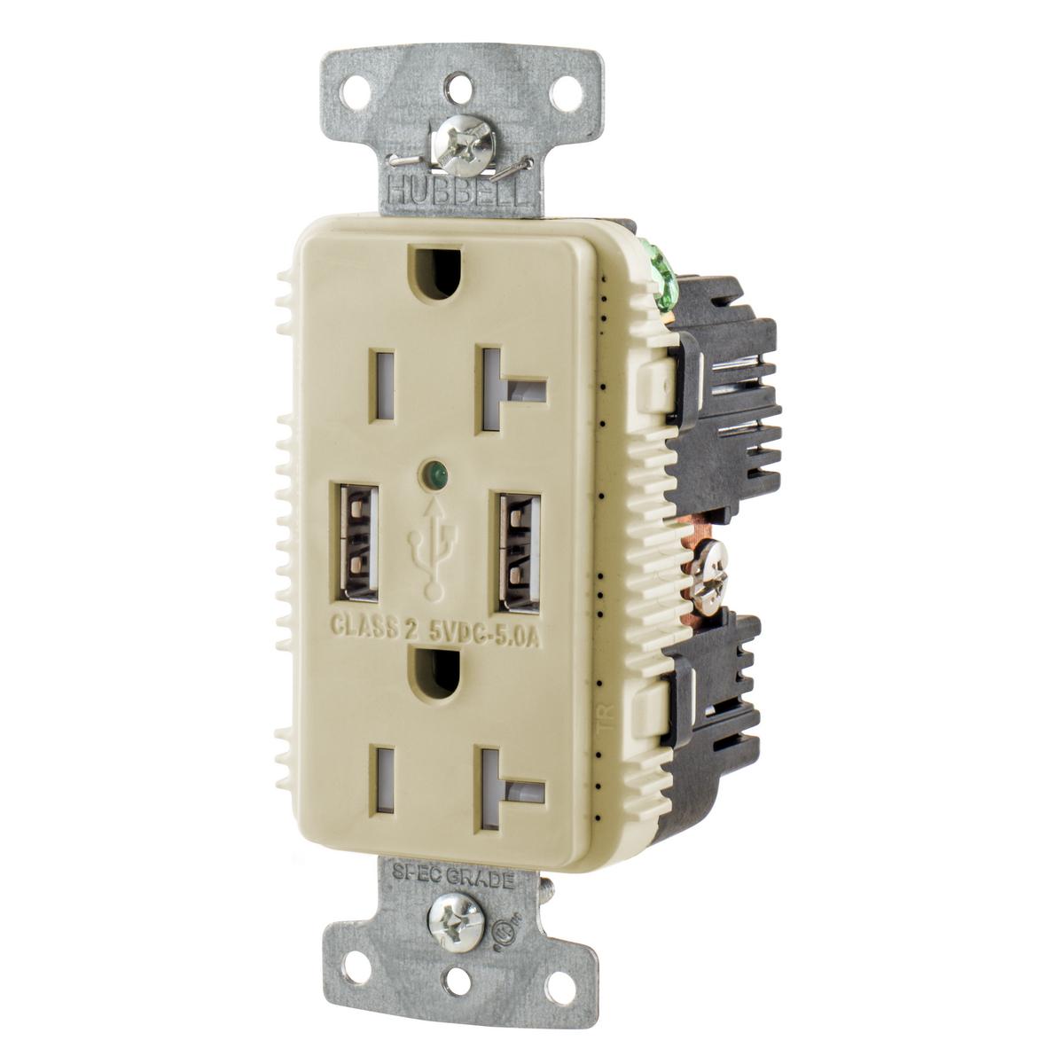 WBP_USB20A5I_PRODIMAGE_1200