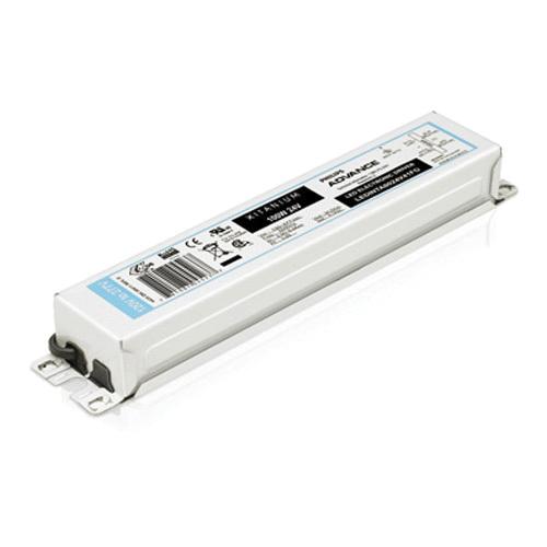 Philips_Advance_LEDINTA0024V41FOM