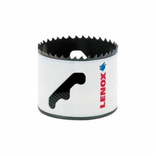 Lenox_1772483