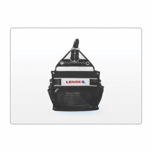 Lenox_1787422
