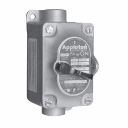 Appleton_EDSC150_F1