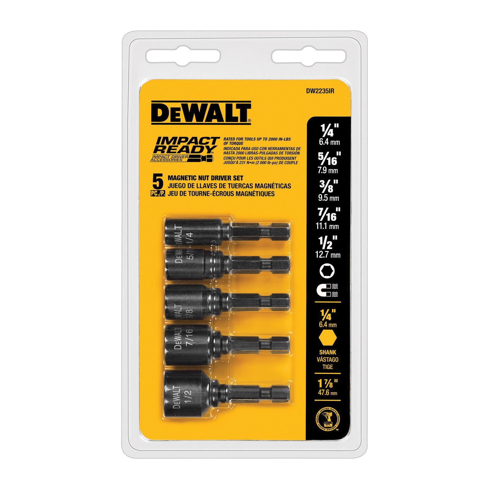 DeWALT_DW2235IR