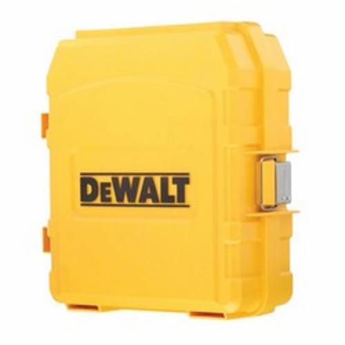 DeWalt_DW2587