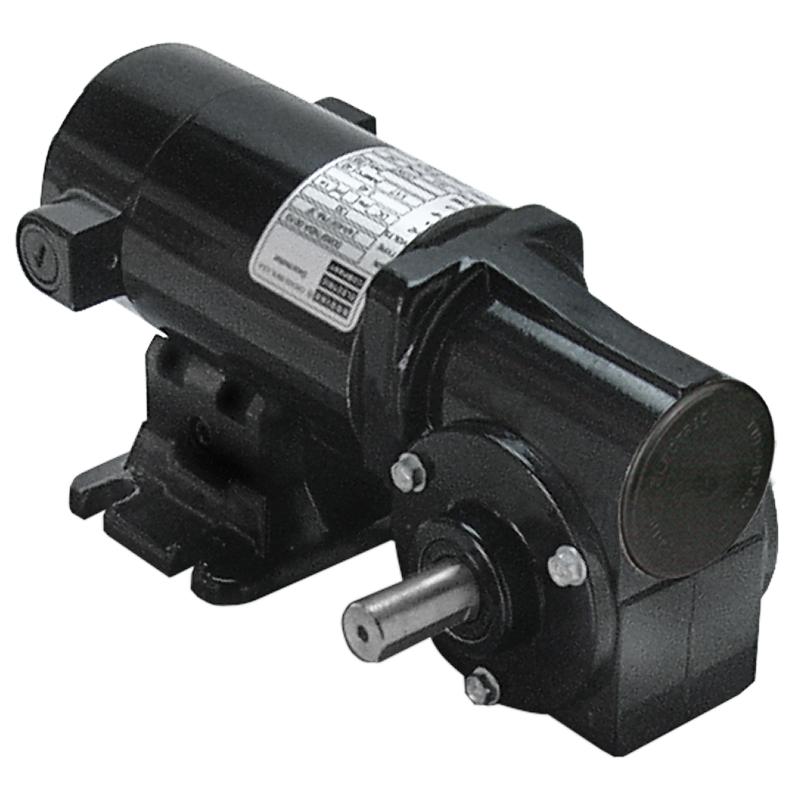 870198_bodine-dc-gearmotor-24a-3f-gearhousing-base-mount