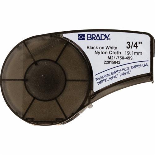 Brady_110895