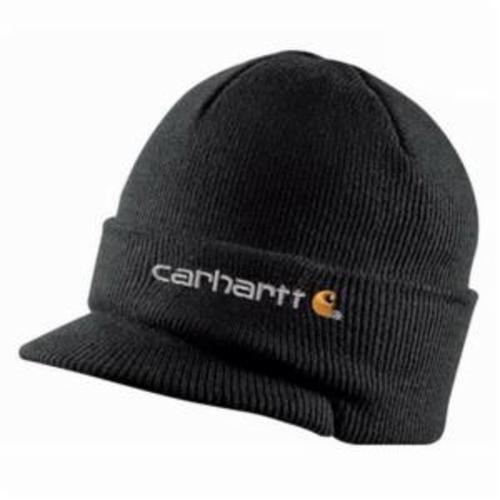 Carhartt_A164_BLK_OFA