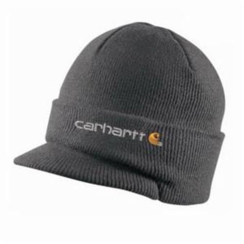 Carhartt_A164_CLH_OFA