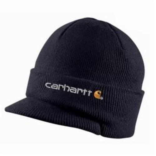 Carhartt_A164_NVY_OFA